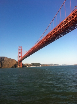 My Two Cents On San Francisco