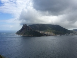 Meet South Africa: Discover Cape Town