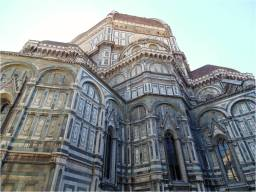 Things You Can't Miss in Florence, Italy